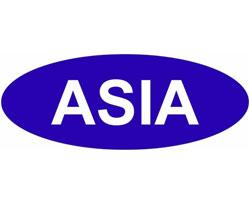 Công ty TNHH May mặc Châu Á