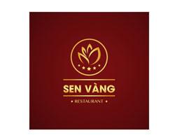 Công Ty TNHH Sen Vàng Restaurant Phú Thọ