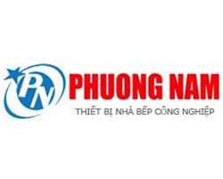 Công ty TNHH nhà bếp Sao Phương Nam