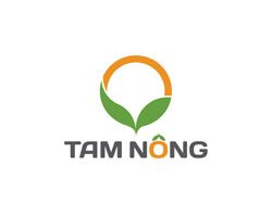 Công ty Cổ phần Tam Nông