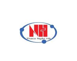 Công Ty TNHH Thaco Ngân Hà