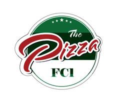 Công Ty TNHH Sen Vàng Restaurant Phú Thọ - The Pizza FC1