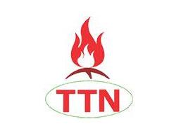 Công ty TNHH TM DV Thương Tuấn Ngọc