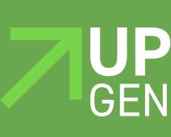 Công ty Cổ phần Phát triển UP
