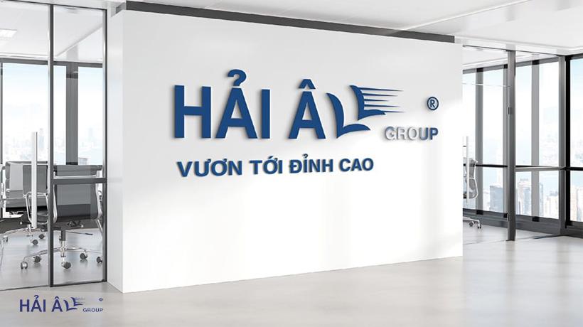 cung cấp máy làm đá viên ở Hà Nội uy tín