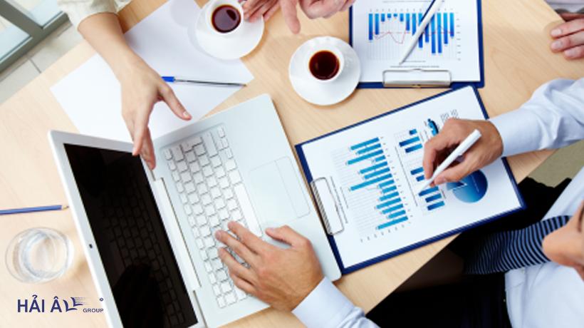 lựa chọn mô hình kinh doanh khởi nghiệp