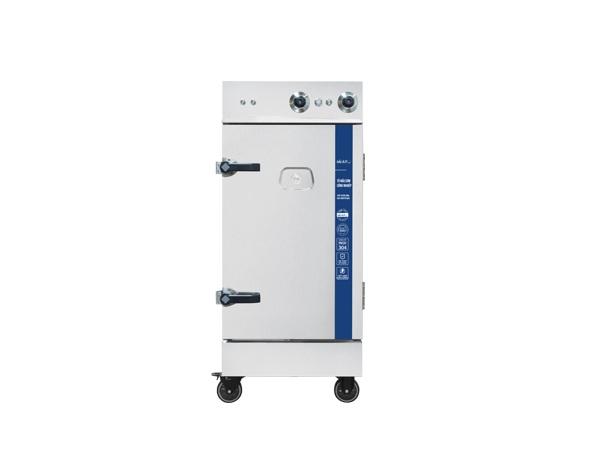 Tủ nấu cơm công nghiệp Hải Âu HAD 10